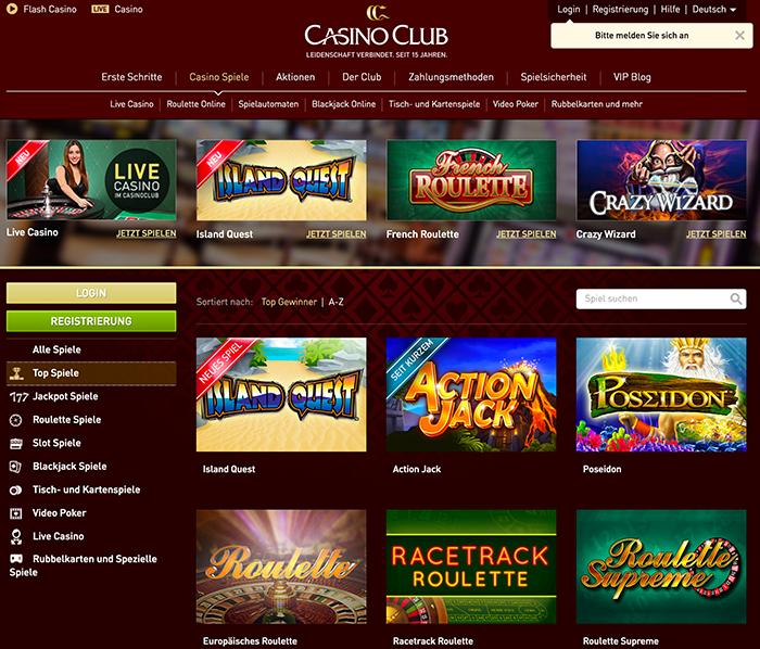 online casino spiele crazy slots