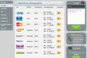 euroslots_casino_zahlungen