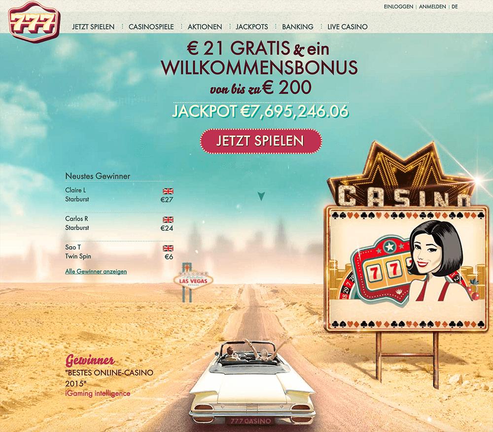 casino online echtgeld paypal