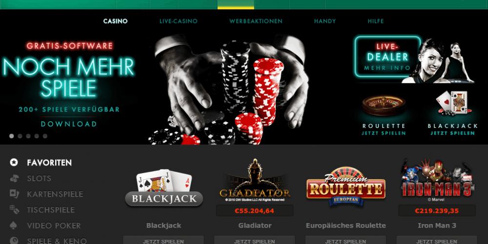ovo casino auszahlung verifizierung