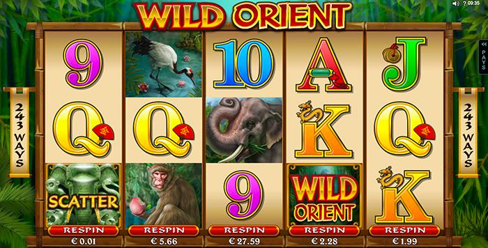 wild_orient_microgaming