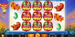 Spiele von NetEnt bald häufiger in Spielhallen