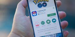 Pokemon Go – der neue Hit für Smartphones bald auch in Online Casinos?