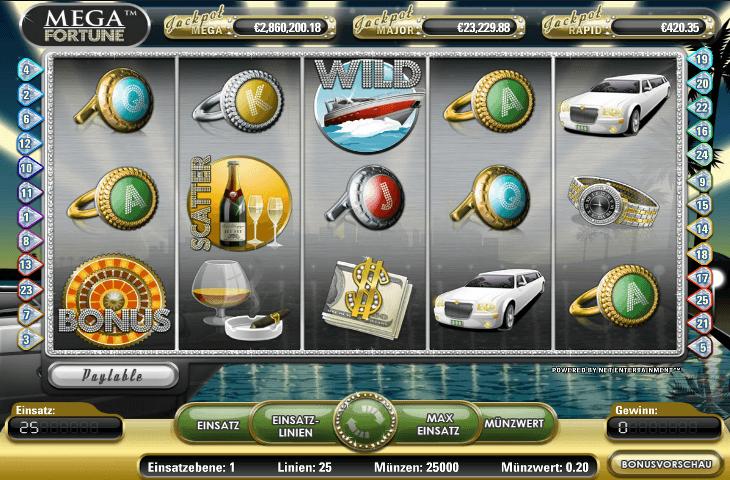 Mega_Fortune_Spielautomat_Jackpot
