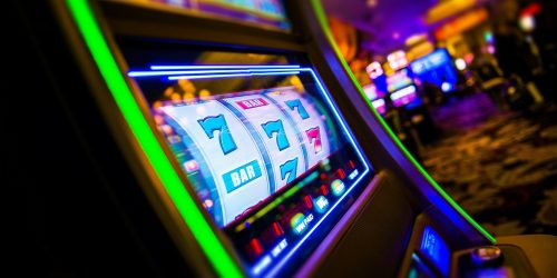 Online-Glücksspiel-Regulierung jetzt in Massachusetts