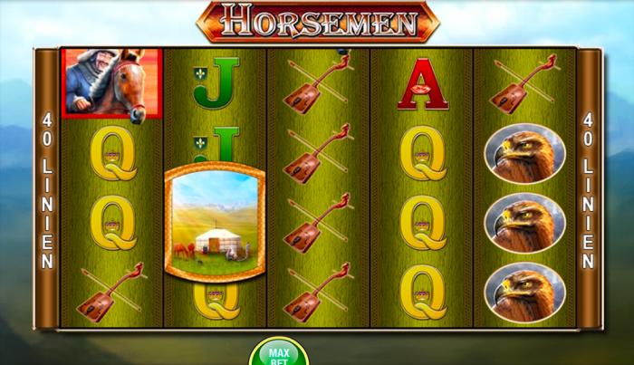 horsemen_bally