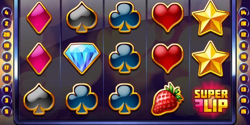 online casino seriös gaming