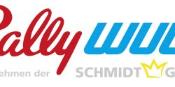 Neues Spielpaket und Spielgastbefragung von Bally Wulff geplant
