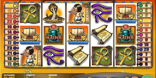 seriöse online casino spielautomaten