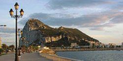 Glücksspielindustrie auf Gibraltar erleidet schweren Schlag