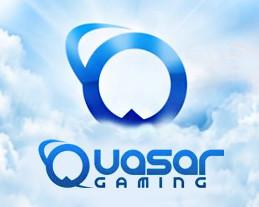Quasar Gaming Online-Casino